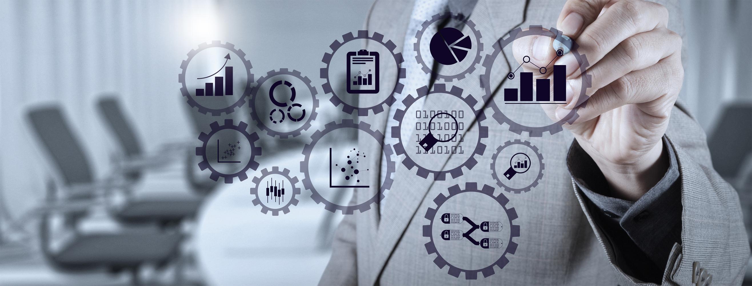 KVP, Lean-Management, Prozessoptimierung, Geschäftsoptimierung, Arbeitssicherheit, Arbeitssicherheitsmanagement,Personalmanagement