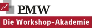 Coaching, Schulung, Seminare, Beratung, Kurse, Organisation, Firmen, Mitarbeiter, Planung, individuell, flexibel