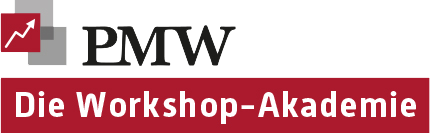 Schulungen, Workshops, intern, Inhouse, Seminare, Kurse, Firma, Firmen, individuell