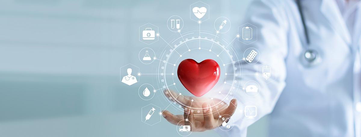 QM, QM-System, DIN EN ISO 9001, DIN EN ISO 13485, Gesundheitswesen, Arzt, Arztpraxis, Sanitätshaus, Zahnarzt, Klinikum, Krankenhaus, QM-System, Qualitätsmanagement