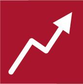 kontinuierlicher, Verbesserungsprozess, KVP, Kaizen, Lean-Management-System, Personalmanagement, Beratung, Geschäftsprozess, Optimierung