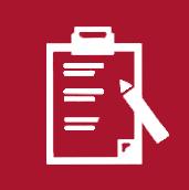 Audit, ISO EN DIN, Zertifizierung, Interner QM-Berater, Qualitätsmanagementbeauftragter, QM-System, QMQMB