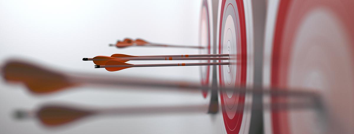 Prozess-Geschäftsoptimierung, Personalmanagement, Arbeitssicherheitsmanagement, Qualitätsmanagementsystem, KVP, Lean-Management