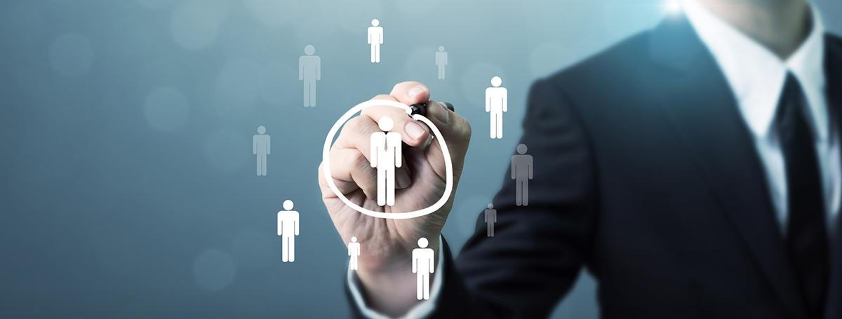 Personalmanagement, Führungstechniken, Leistungsentlohnung, Jobrotation, Motivationstechniken